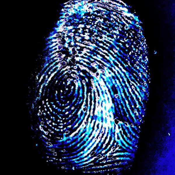 Der_genetische_Fingerprint