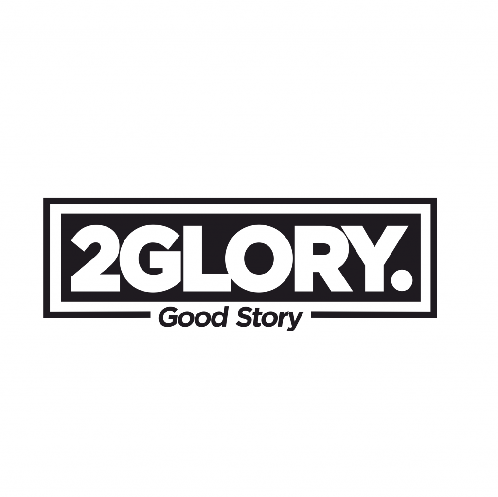 2Glory | Partner Soeren Janssen