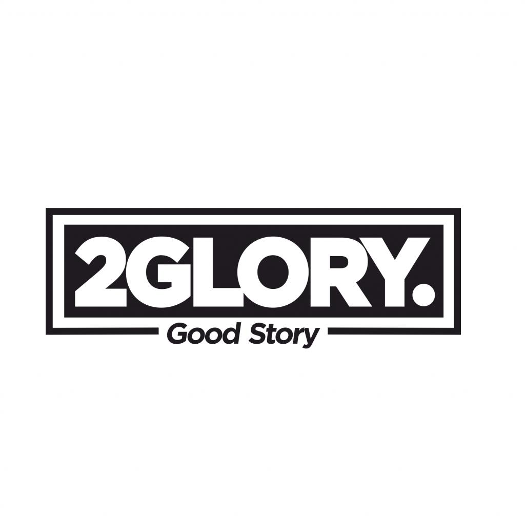 2Glory | Partner Soeren Janssen