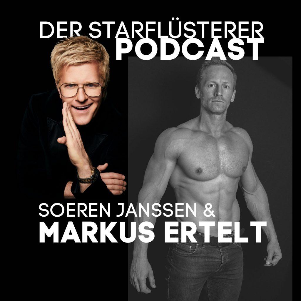 markus_ertelt